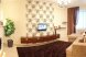 2-комн. квартира, 50 кв.м. на 4 человека, проспект Нахимова, Севастополь - Фотография 19