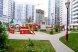 Гостиница, Московская улица на 3 номера - Фотография 8