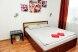 Гостиница, Московская улица на 3 номера - Фотография 12