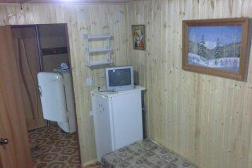 Гостевой дом, Кубанская, 5 на 5 номеров - Фотография 2