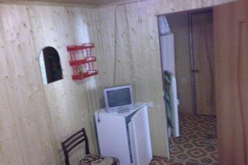 Гостевой дом, Кубанская на 5 номеров - Фотография 4