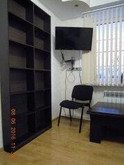 Гостевой дом, улица Кирова, 36 на 5 номеров - Фотография 3