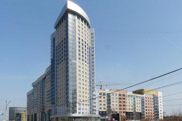 Гостиница, Московская улица на 3 номера - Фотография 2