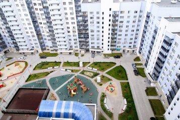 Гостиница, Московская улица, 77 на 3 номера - Фотография 4