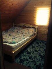 Частный дом, 60 кв.м. на 8 человек, 3 спальни, 3-й Галев проезд, Переславль-Залесский - Фотография 3