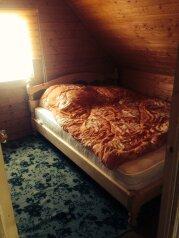 Частный дом, 60 кв.м. на 8 человек, 3 спальни, 3-й Галев проезд, 3, Переславль-Залесский - Фотография 4