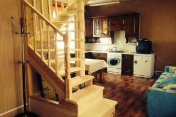 Частный дом, 60 кв.м. на 8 человек, 3 спальни, 3-й Галев проезд, 3, Переславль-Залесский - Фотография 1