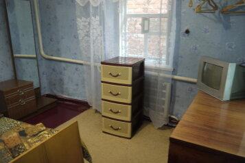Дом, 50 кв.м. на 5 человек, 2 спальни, Ростовская улица, 52, Ейск - Фотография 3