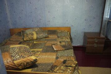 Дом, 50 кв.м. на 5 человек, 2 спальни, Ростовская улица, 52, Ейск - Фотография 4
