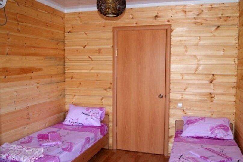 """Гостевой дом """"Винтаж"""", с/т Дорожник, 126 на 11 комнат - Фотография 2"""