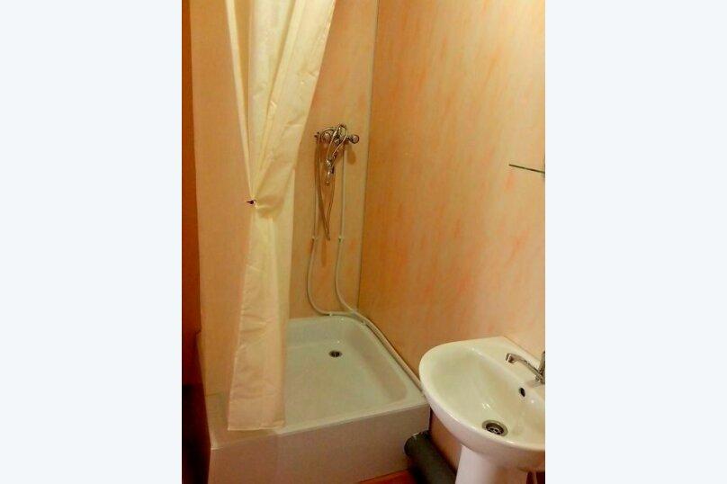 """Гостевой дом """"Винтаж"""", с/т Дорожник, 126 на 11 комнат - Фотография 6"""