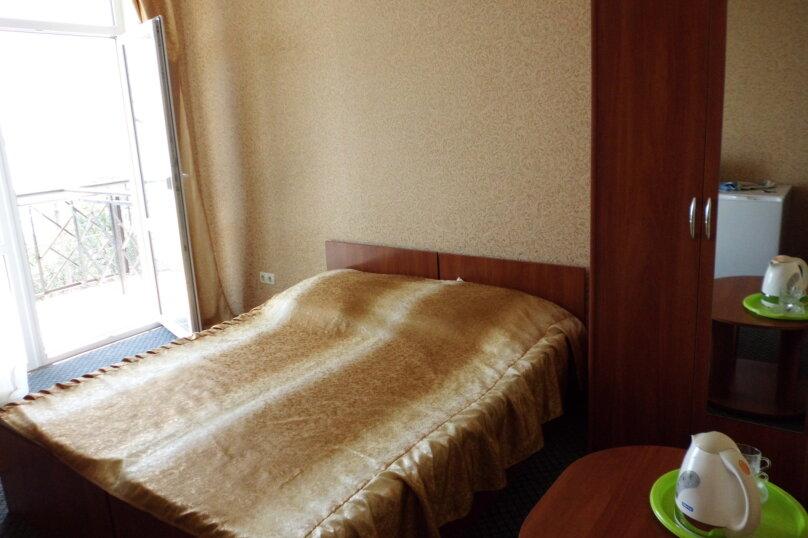 """Гостевой дом """"Шоколадный дом"""", Нагорная улица, 68 на 8 комнат - Фотография 17"""