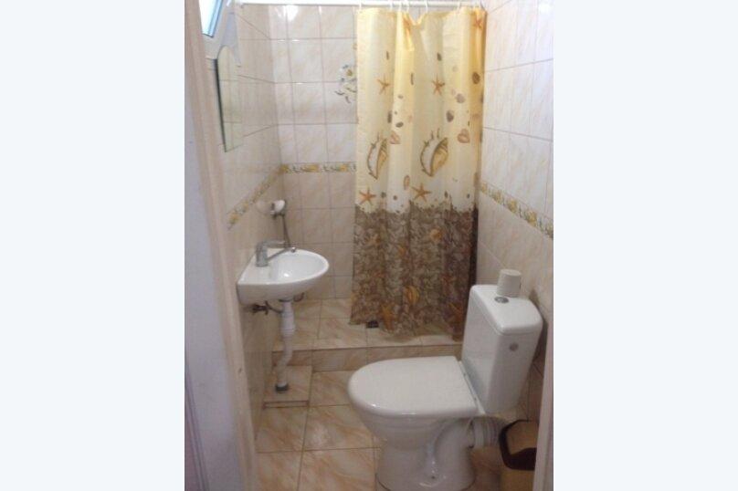 "Гостевой дом ""DENIZ COMPANY"", улица Ешиль-Ада, 27 на 12 комнат - Фотография 15"