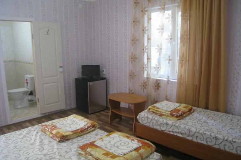"Гостевой дом ""DENIZ COMPANY"", улица Ешиль-Ада, 27 на 12 комнат - Фотография 16"