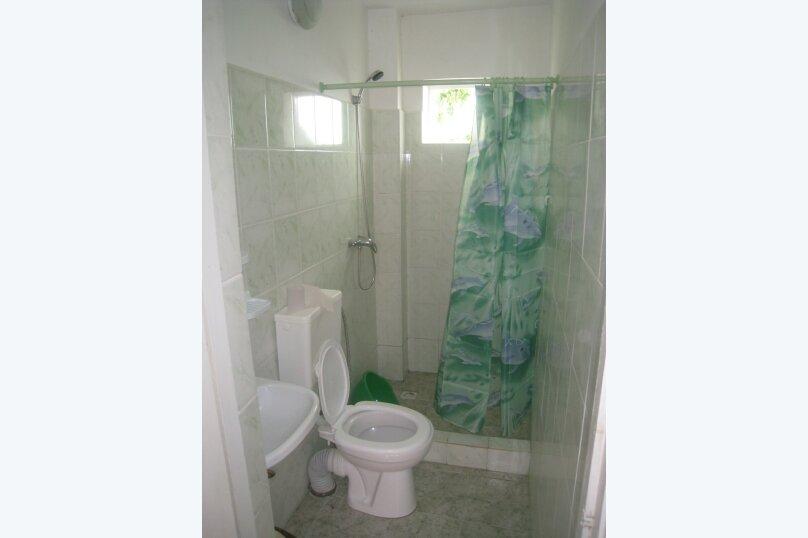 "Гостевой дом ""DENIZ COMPANY"", улица Ешиль-Ада, 27 на 12 комнат - Фотография 12"