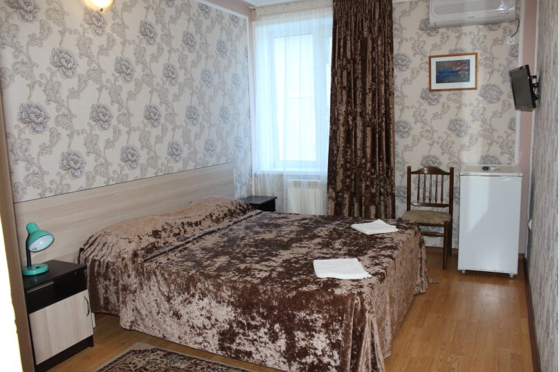 "Гостевой дом ""Diamond"", улица Согласия, 14 на 16 комнат - Фотография 7"