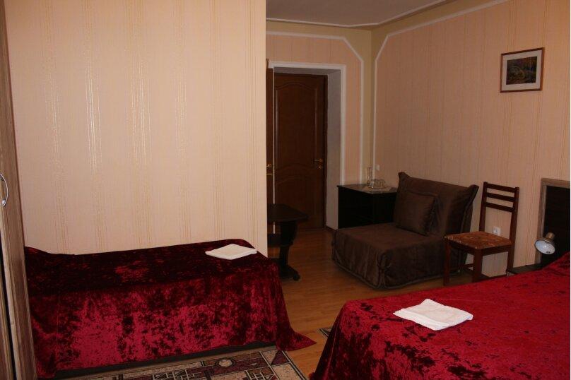 "Гостевой дом ""Diamond"", улица Согласия, 14 на 16 комнат - Фотография 9"