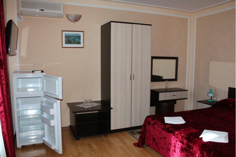 "Гостевой дом ""Diamond"", улица Согласия, 14 на 16 комнат - Фотография 61"