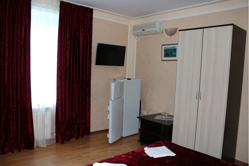 "Гостевой дом ""Diamond"", улица Согласия, 14 на 16 комнат - Фотография 62"