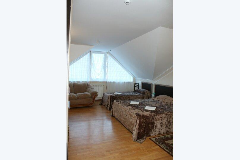"Гостевой дом ""Diamond"", улица Согласия, 14 на 16 комнат - Фотография 14"