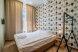 2-комн. квартира, 50 кв.м. на 4 человека, Гороховая улица, 22, Центральный район, Санкт-Петербург - Фотография 5