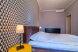 2-комн. квартира, 50 кв.м. на 4 человека, Гороховая улица, 22, Центральный район, Санкт-Петербург - Фотография 7