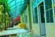 Гостевой дом, Верхнеизвестинская улица, 26 на 9 комнат - Фотография 7