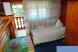 Гостевой дом, Верхнеизвестинская улица, 26 на 9 комнат - Фотография 9