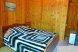 Гостевой дом, Верхнеизвестинская улица, 26 на 9 комнат - Фотография 11