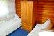 Гостевой дом, Верхнеизвестинская улица, 26 на 9 комнат - Фотография 12