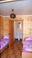 Гостевой дом, с/т Дорожник на 11 номеров - Фотография 3