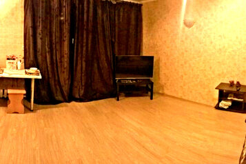 1-комн. квартира на 2 человека, проспект Карла Маркса, 48, Центральный округ, Омск - Фотография 4