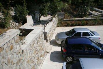 Гостевой дом, Нагорная улица на 8 номеров - Фотография 3