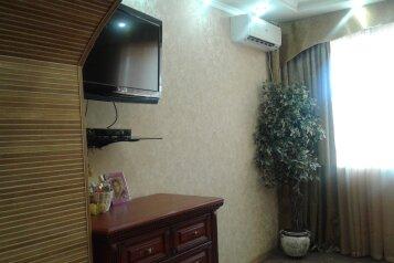 1-комн. квартира, 32 кв.м. на 3 человека, улица Истрашкина, Судак - Фотография 2