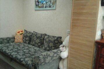 1-комн. квартира, 32 кв.м. на 3 человека, улица Истрашкина, 9, Судак - Фотография 4