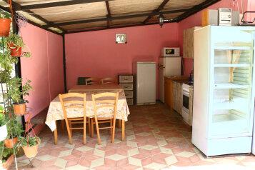 Гостевой дом, Совхозная , 3б на 10 номеров - Фотография 2
