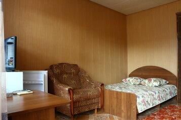 Гостевой дом, Совхозная , 3б на 10 номеров - Фотография 4