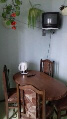 2-комн. квартира, 54 кв.м. на 4 человека, улица Айвазовского, Судак - Фотография 4