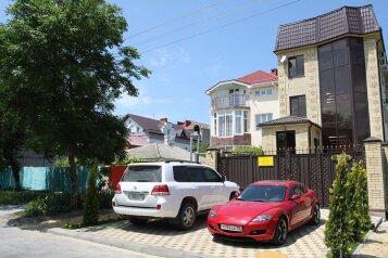 Гостиница, Крымская улица на 4 номера - Фотография 1