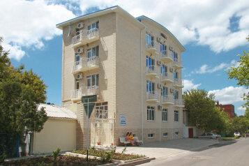 Гостиница КОРП.1, Первомайская улица, 4 А на 2 номера - Фотография 1