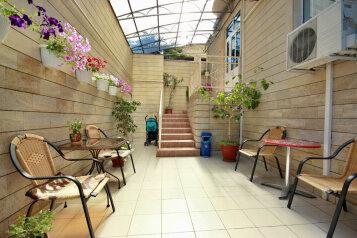 Гостиница КОРП.1, Первомайская улица, 4 А на 2 номера - Фотография 2