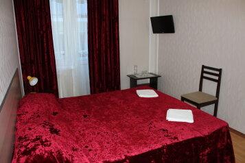 Гостиница, улица Согласия, 14 на 16 номеров - Фотография 4