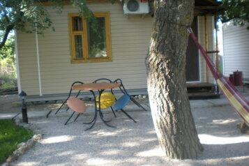 Домики под ключ, улица Кузнецов, 21 на 10 номеров - Фотография 4