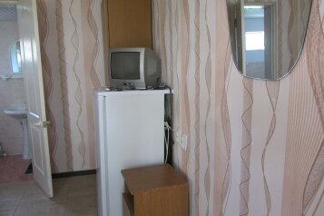 Недорогое жильё со всеми удобствами, Пролетарская улица, 83И на 3 номера - Фотография 3