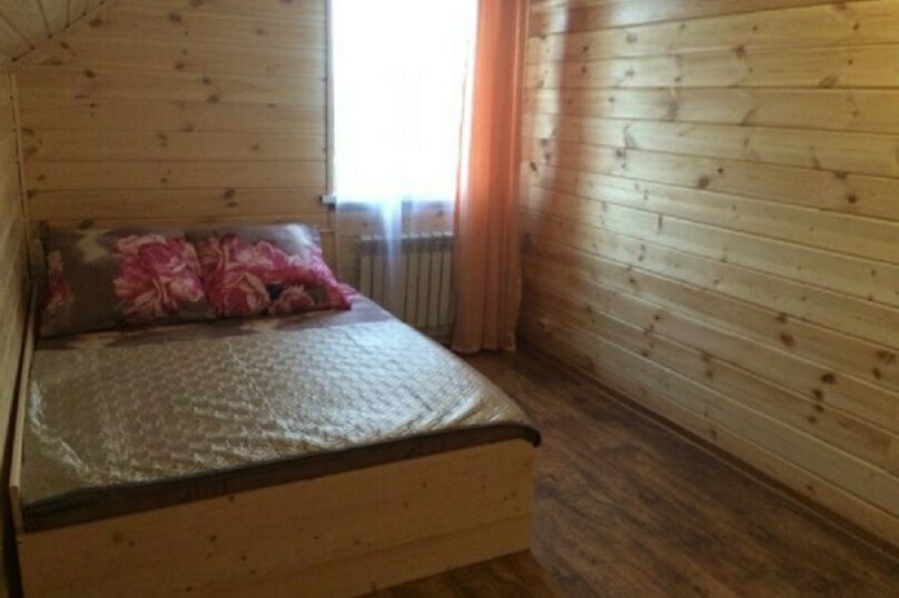 Дом, 120 кв.м. на 10 человек, 4 спальни, 5-я Ямская улица, 12, Переславль-Залесский - Фотография 4