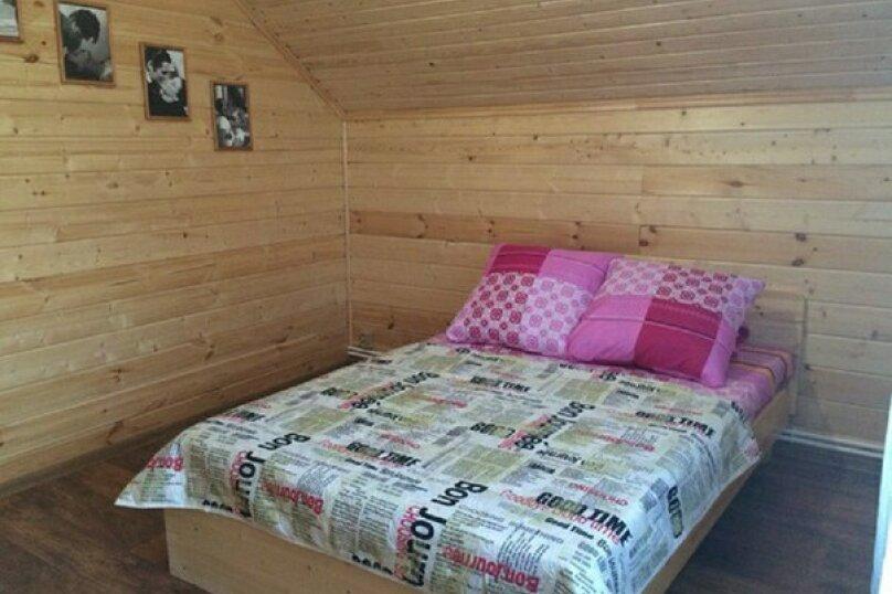 Дом, 120 кв.м. на 10 человек, 4 спальни, 5-я Ямская улица, 12, Переславль-Залесский - Фотография 5