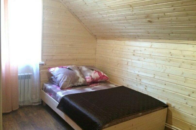 Дом, 120 кв.м. на 10 человек, 4 спальни, 5-я Ямская улица, 12, Переславль-Залесский - Фотография 6