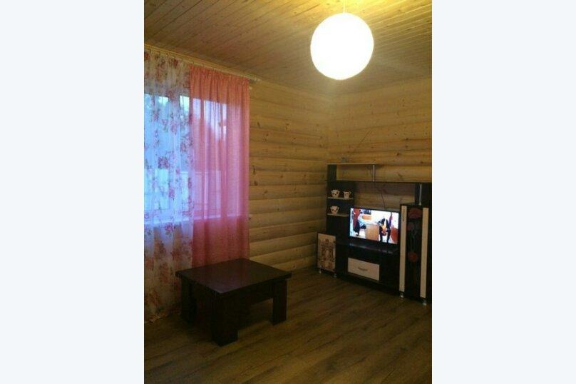Дом, 120 кв.м. на 10 человек, 4 спальни, 5-я Ямская улица, 12, Переславль-Залесский - Фотография 7