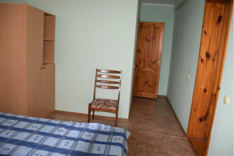 """Гостевой дом """"На Морской 38"""", Морская улица, 38 на 8 комнат - Фотография 184"""