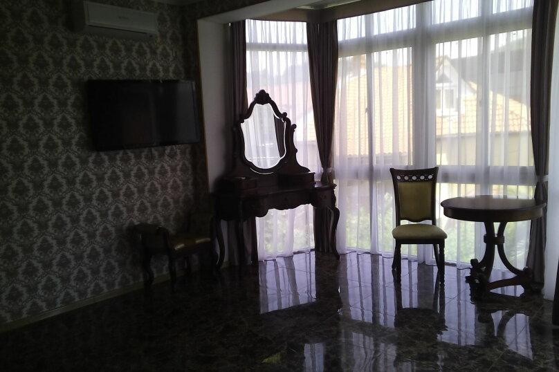 Гостевой дом СИРИУС, улица Просвещения, 105А на 14 комнат - Фотография 99